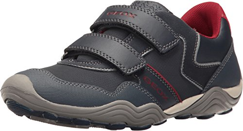 geox-kids-boys-jr-arno-13-big-kid-navy-dark-red-shoe