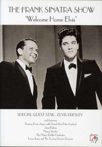 Top 6 Sinatra Home Rock
