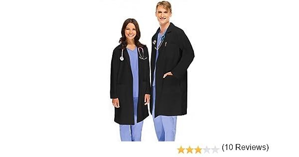 21ac6ecad7a Amazon.com: Basics by allheart Unisex 41