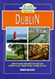 Dublin Travel Guide, Globetrotter Staff, 1853688045