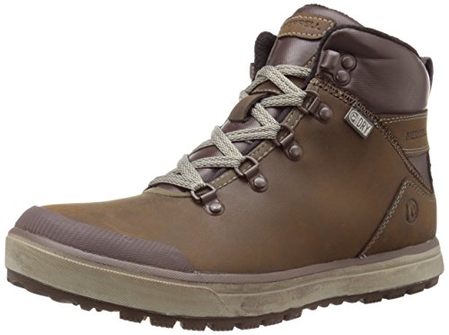 merrell-mens-turku-trek-waterproof-boots-black-slate-105-m-us