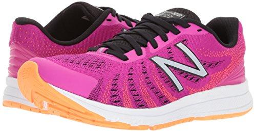 V3 nbsp;– Rush mujer NEW nbsp;Zapatillas BALANCE nbsp;fuelcore para running de Rosa FA51I