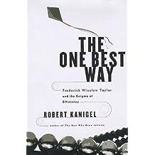 One Best Way