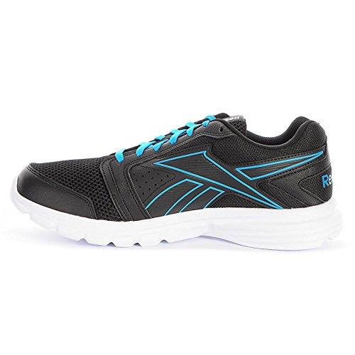 Reebok-Running-speedfusion 3,0