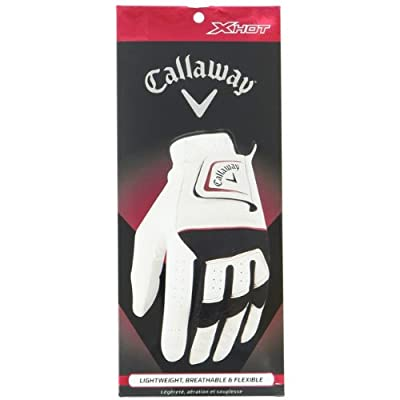 Callaway X Hot Glove