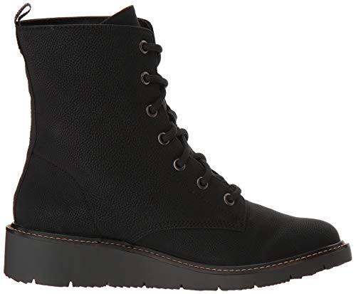Dr. Scholl's Women's Straight Up Up Up Combat Boot, - Choose SZ color ddc64b