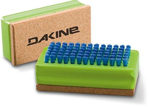 Dakine Unisex Nylon Tuning Brush