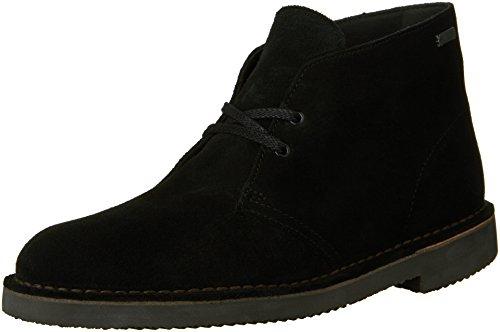 clarks-originals-desert-boot-gtx-black-suede-mens-core-casual-shoes-26119025-11