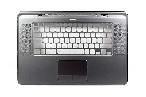 0XN7R - Dell XPS 15z (L511z) Palmrest Touchpad Assembly - 0XN7R - Grade B (Dell Xps 15z Laptop)