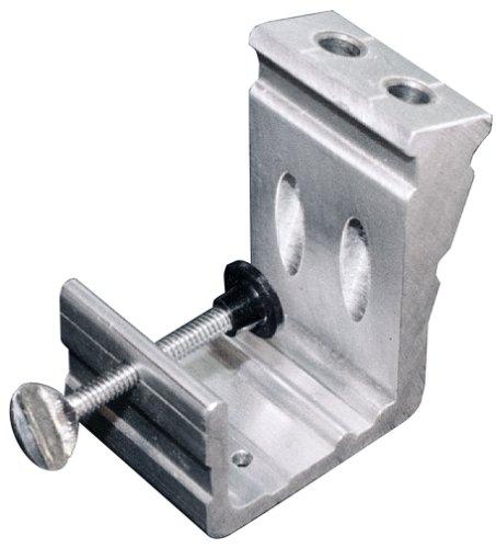 General Tools 849 E Z-Pocket Hole Jig Kit