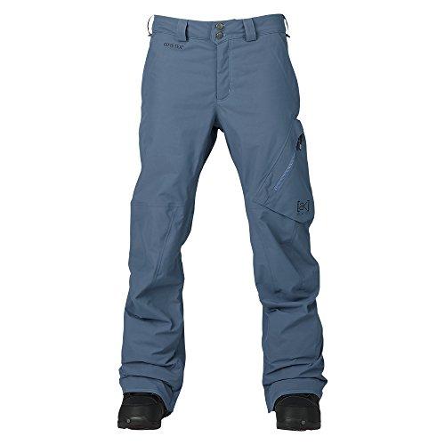 burton-mens-ak-2l-cyclic-pants-washed-blue-medium