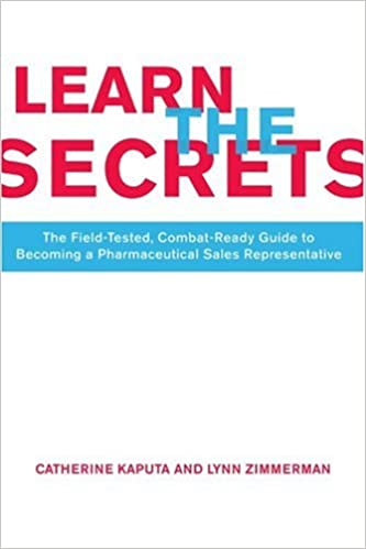 Learn The Secrets: The Field-Tested, Combat-Ready Guide To Becoming ...
