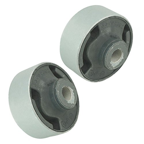 Accord Bushings - Front Lower Control Arm Inner Forward Bushing Pair Set for Accord Acura TSX TL