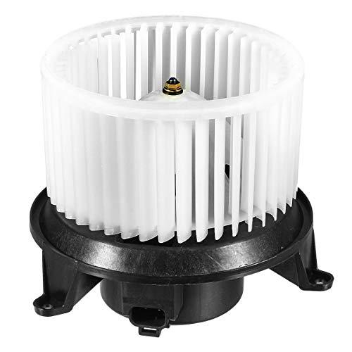 AUTEX HVAC Blower Motor