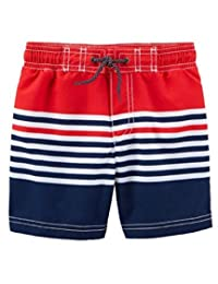 Carter's Baby Boys' Trunk 6M-24M
