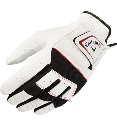 Callaway X Hot Glove, Cadet Medium/Large, Left Hand