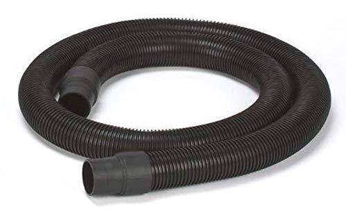 2 1 4 shop vac hose - 8