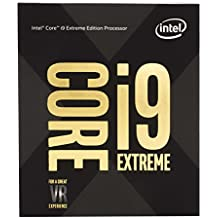 Intel Intel Core i9-7980XE Processors BX80673I97980X