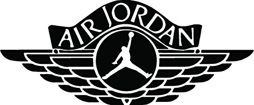air-jordan-jumpman-huge-wall-decal-sticker-various-sizes-and-colors-55-inch
