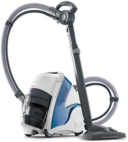 Polti Unico MCV80 Total Clean & Turbo Aspirador multifunción 3 en ...