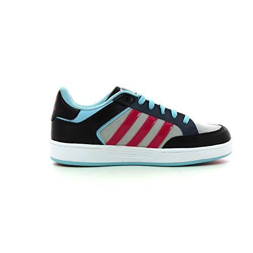 Adidas Originals 05BP5JDK J