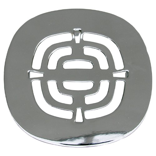 Compare Price To Fiat Shower Drain Cover Dreamboracay Com