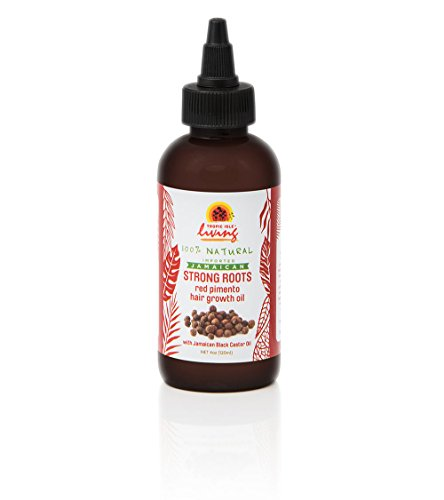tropic-isle-living-strong-roots-red-pimento-hair-growth-oil-4oz