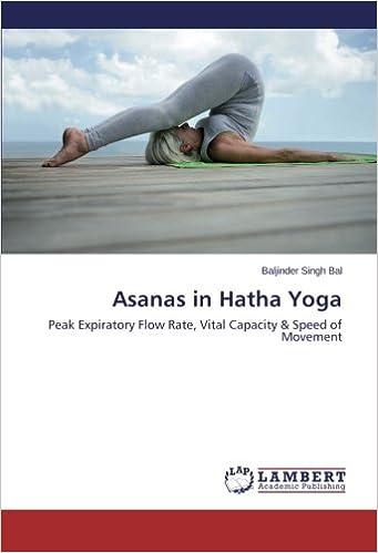 Asanas in Hatha Yoga: Amazon.es: Bal Baljinder Singh: Libros ...