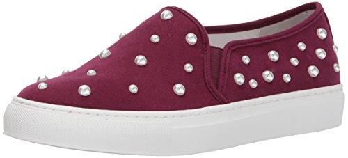 Katy Perry Womens Luva Pantofola Matilda