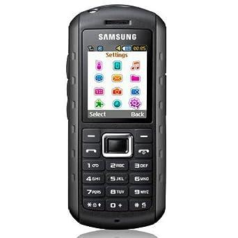 Samsung B2100 Xplorer Price in Pakistan - Full Specifications ...
