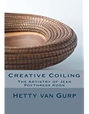 Creative Coiling: The Artistry of Jean Poythress Koon