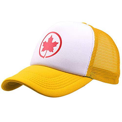 17ca63d6910 Women Summer Cap Hats for Men Baseball Mesh Cap Hat Snapback Caps Casual  Caps
