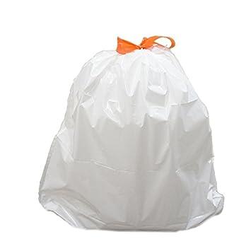 10 Best Auto Trash Bags 2016