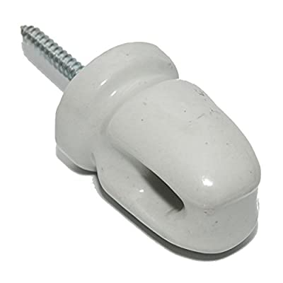 Fi-Shock Screw-In Insulator
