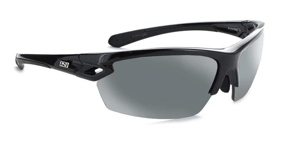 Optic Nerve Voodoo Sunglasses