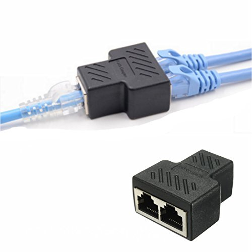 2 Wire Ethernet - 4
