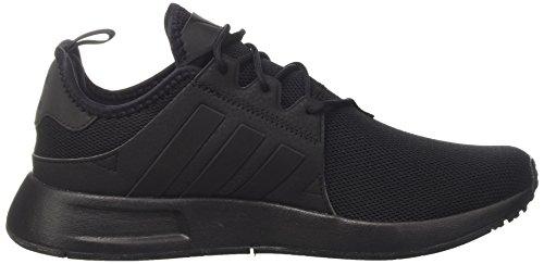 Sneakers Uomo Adidas X-plr Nero Nero