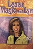 Learn Magic with Lyn - DVD