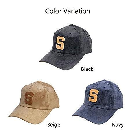 Able Print Custom Baseball Cap Vip Member All Access Mens Pick Color Small 6xl Hat Peaked Cap Latest Technology Men's Hats Apparel Accessories