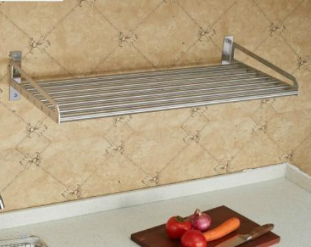 Guixinweiheng scaffali in acciaio inox rack forno cucina fornisce