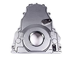 GM Parts 12600326 Front Timing Cover