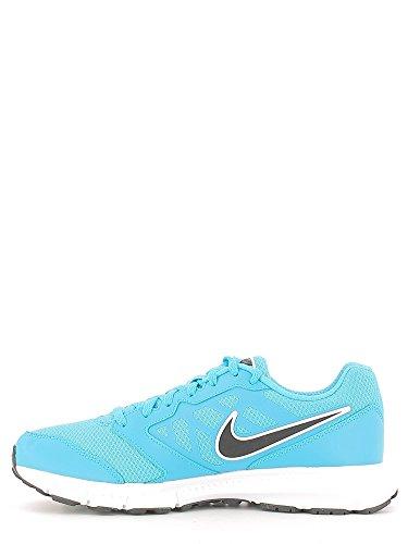 Man Nike 40 Blue shoes 684652 Sport anCwqZpx