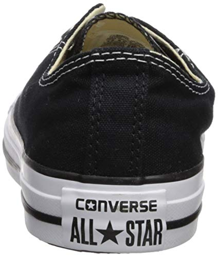 Chuck Star All Taylor Top Scarpe Bambini Toddler High Per Converse Nero qfOTPxT