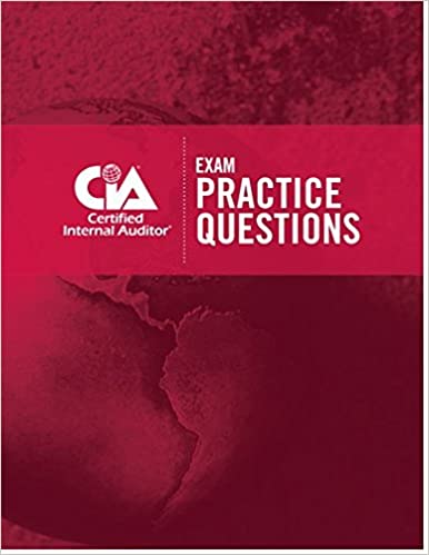 Download certified internal auditor cia exam practice questions download certified internal auditor cia exam practice questions pdf epub click button continue fandeluxe Choice Image