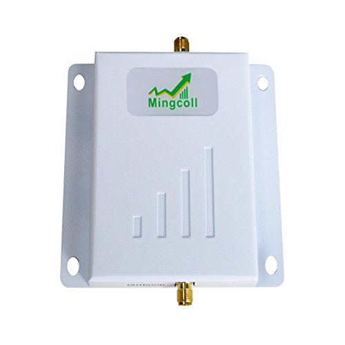 Buy cell signal booster for verizon