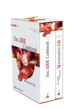 das-j2ee-codebook-interaktiv-cd