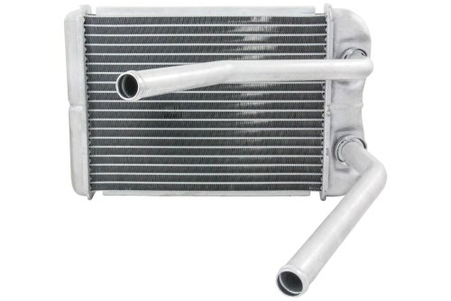 (NEW HVAC HEATER CORE FRONT FITS SATURN 93-02 SC1 SC2 91-02 SL SL1 SL2 21030334 21030334 9010243 21030334 398292 94756 GM8285)