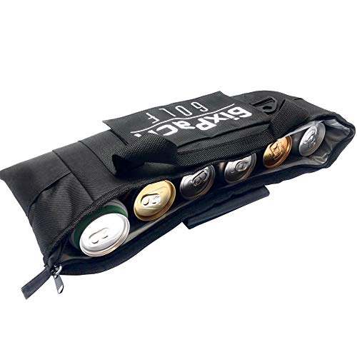 Bestselling Golf Club Bag Accessories