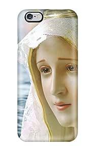 Mary P. Sanders's Shop Hot TashaEliseSawyer Case Cover For Iphone 6 Plus - Retailer Packaging Nossa Senhora De Fatima - Portugal Protective Case