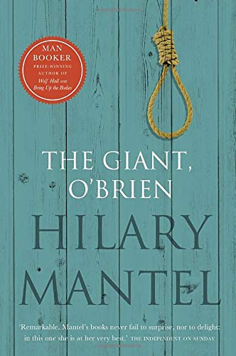 Download The Giant, O'Brien PDF